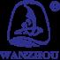 wz-152